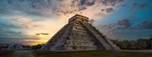 Курс по майянской астрологии