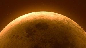 Календарь 13 лун