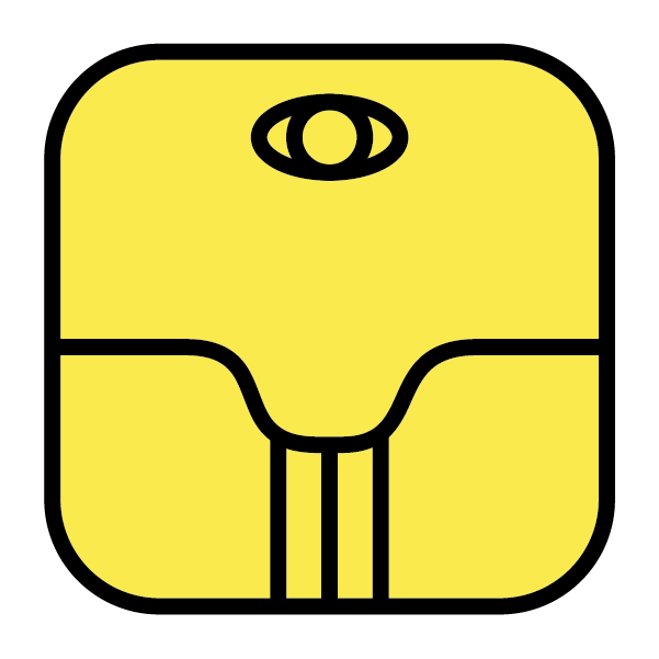 Желтое семя | Кан