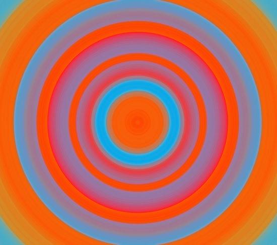 Круг Силы | Проект КтоТы | Эксперименты с энергией во времени