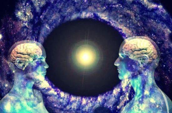 Как открыть и развить телепатию