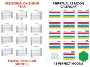 Календарная реформа