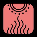 Seal-tzolkine-normal_01-red-dregon-s