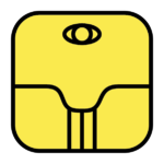 Seal-tzolkine-normal_04-yellow-seed-s