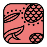 Seal-tzolkine-normal_05-red-serpent-s