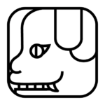 Seal-tzolkine-normal_10-white-dog-s