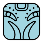 Seal-tzolkine-normal_11-blue-monkey-s