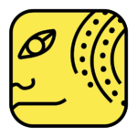 Seal-tzolkine-normal_12-yellow-man-s