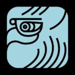 Seal-tzolkine-normal_15-blue-eagle-s