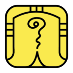 Seal-tzolkine-normal_16-yellow-warrior-s