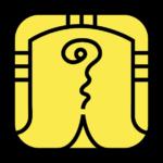 Seal-tzolkine-normal_16-yellow-warrior-s