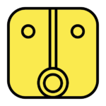 Seal-tzolkine-normal_20-yellow-sun-s