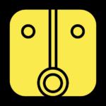 Seal-tzolkine-normal_20-yellow-sun-s